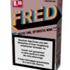 Fred Roses cigarettes