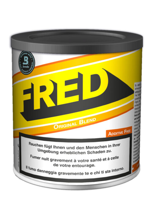 Fred-Jaune-80g-front