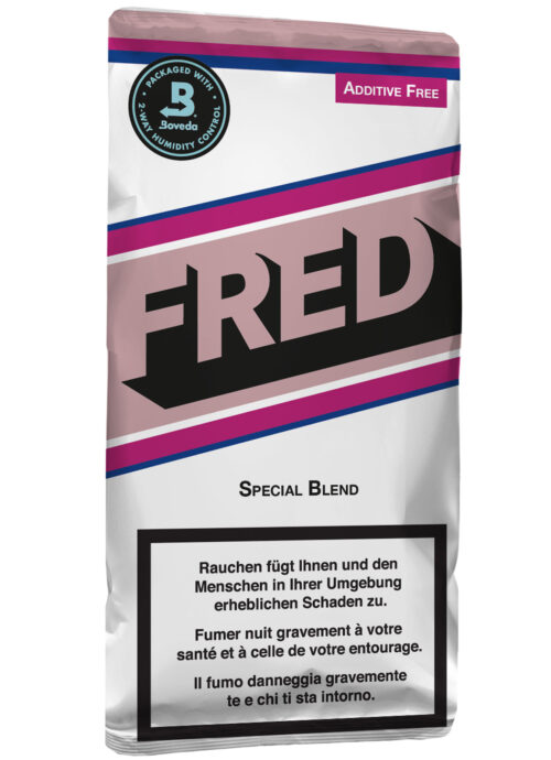 Fred-Rose-35g-front