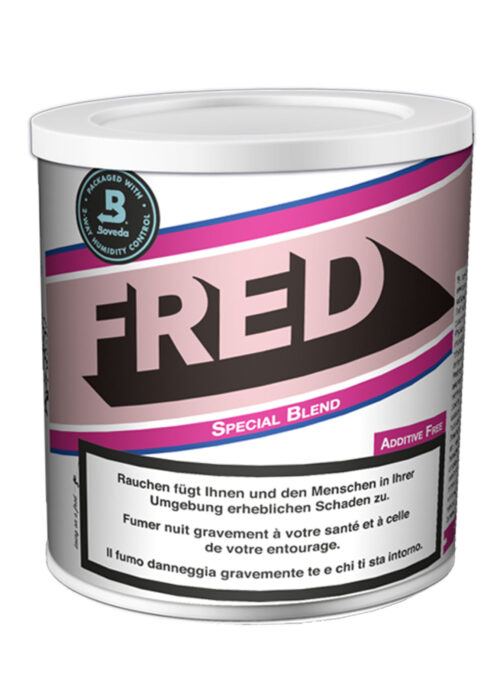 Fred-Rose-80g-front