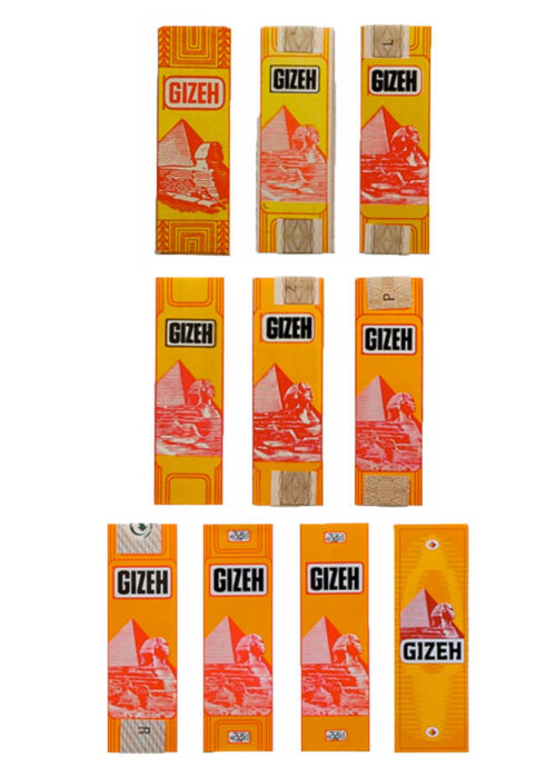 gizeh-packaging-evolution